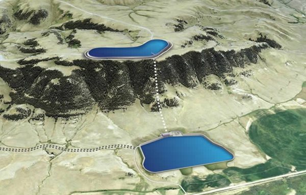 Gordon_Butte_pumped_storage_artists_impression.jpg