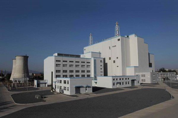 Fast Neutron Reactors | FBR - World Nuclear Association