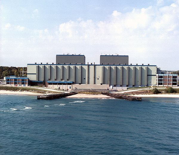 691px-Point_Beach_Nuclear_Power_Plant-(NextEra).jpg