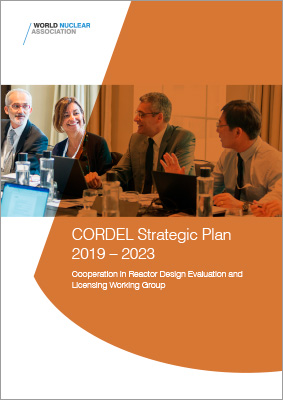 CORDEL-Strategic-Plan-2019-cover.jpg