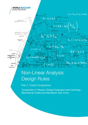 Non-Linear Analysis Design Rules: Part 1 Code Comparison