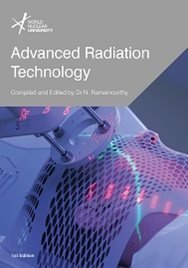 Advanced-Radiation-Technology-1st-Edition-Cover.jpg