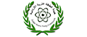 Jordan Atomic Energy Commission (JAEC) logo