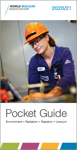 pocket-guide-2019.jpg