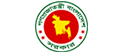 Nuclear Power Plant Company Bangladesh Limited logo