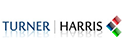 Turner Harris logo