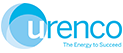 Urenco Limited logo