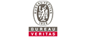 Bureau Veritas UK Limited logo