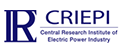 Central Research Institute of Electric Power Industry (CRIEPI) logo