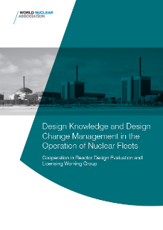 Design Knowledge and Design Change Management